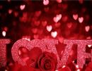 Valentine 2015