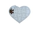 פזל עץ לבן לב A-3