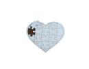 פזל עץ לבן לב A-4