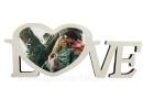 מסגרת LOVE MDF