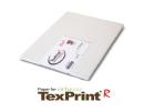 נייר TexPrint  R  A4