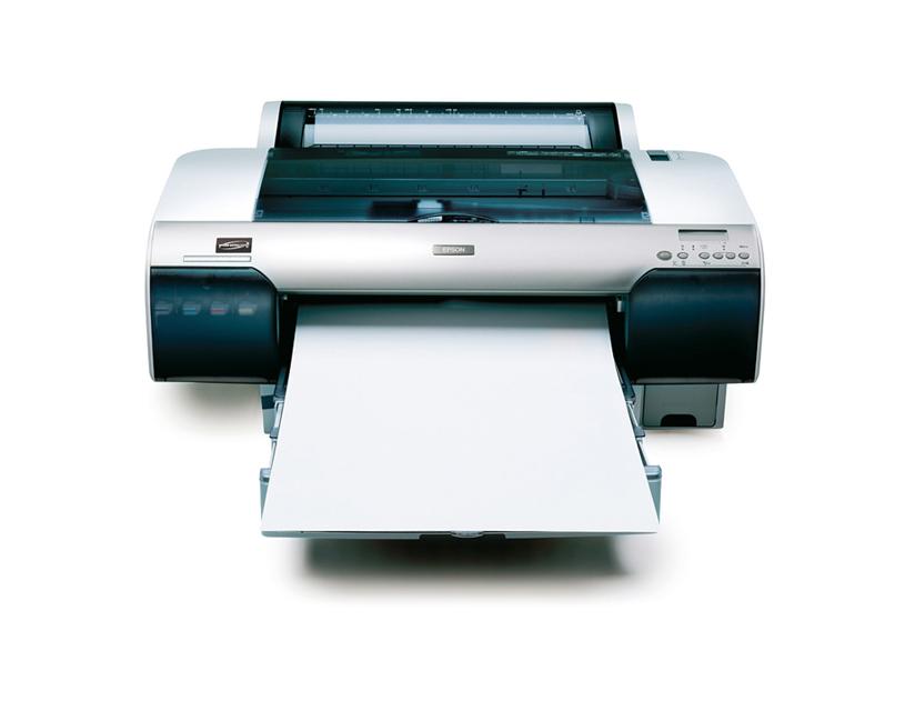 Epson 4450