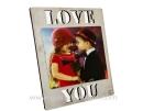 מסגרת LOVE YOU