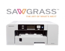 Sawgrass SG500