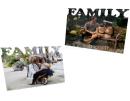 מסגרת FAMILY