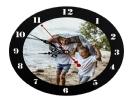 שעון קרן
