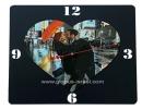 שעון אופירה