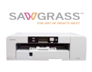 Sawgrass SG1000