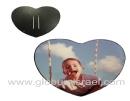 מגן הוקרה לב